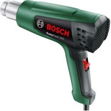 Промышленный фен BOSCH EasyHeat 500 (0.603.2A6.020)