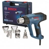 Промышленный фен Bosch GHG 23-66 (0.601.2A6.301)