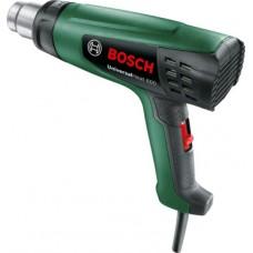 Промышленный фен Bosch UniversalHeat 600 (0.603.2A6.120)