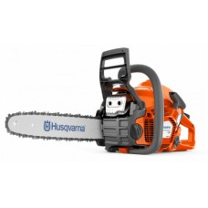 "Бензопила Husqvarna 135 Mark II 16"" (967 86 18-36)"