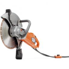 Электрический резчик Husqvarna K4000