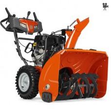 Снегоотбрасыватель (снегоуборщик) Husqvarna ST 230P