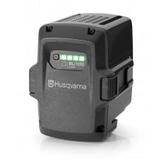 Аккумулятор Husqvarna Li-ion BLi100
