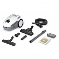 Пылесос сухой уборки Karcher VC2 Premium (white)