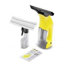 Стеклоочиститель Karcher WV1 Plus (yellow) 1.633-014.0