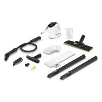 Пароочиститель Karcher SC1 EasyFix Premium