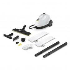 Пароочиститель Karcher SC2 EasyFix Premium (white)