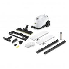Пароочиститель Karcher SC3 EasyFix Premium (white)
