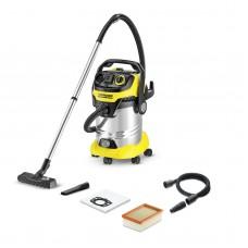 Пылесос влажной и сухой уборки Karcher WD6P Premium