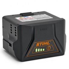 Аккумулятор STIHL AK10