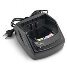 Зарядное устройство STIHL AL101