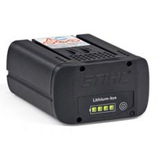 Аккумулятор STIHL AP200