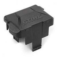 Аккумуляторная заглушка шахты AK STIHL