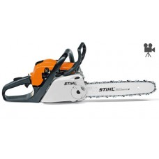 Бензопила STIHL MS211 C-BE