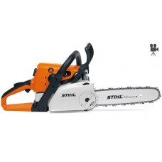 Бензопила STIHL MS250 C-BE