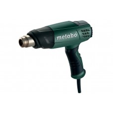 Промышленный фен metabo H 16-500 (601650000)