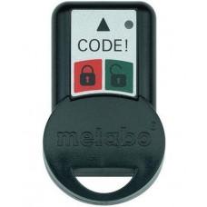 Дистанционный пульт metabo-CODE (623127000)